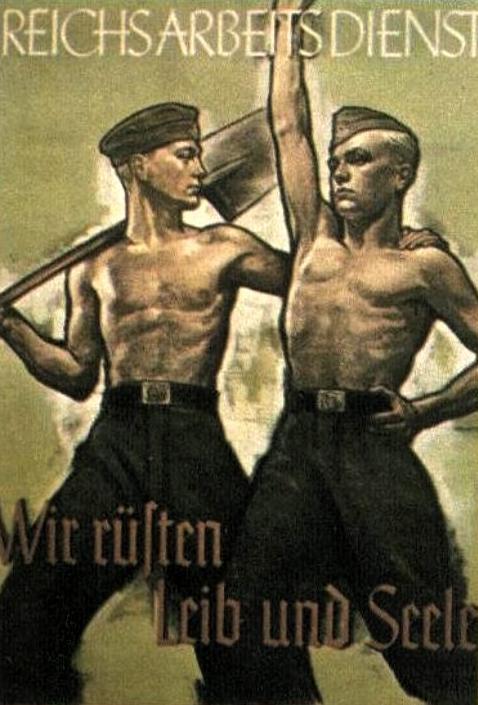 verzet in de oorlog kranten drukken