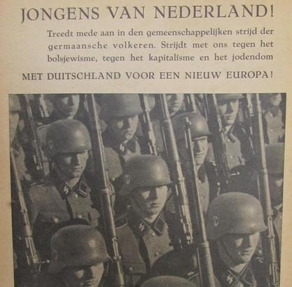 nederlandse leger eenheden