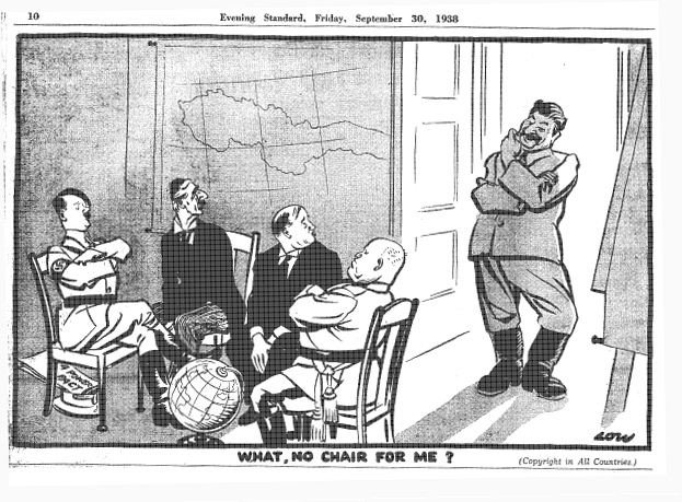 verschil nationaalsocialisme en fascisme