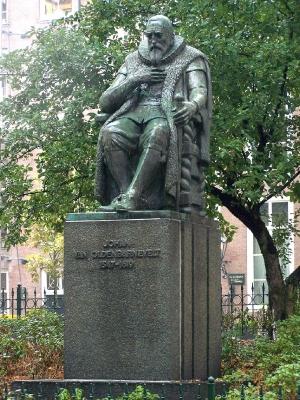 nl11b