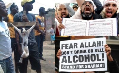 islam01e