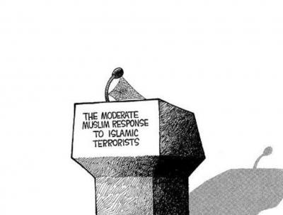 islam01p
