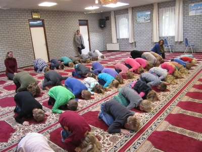 islam02c