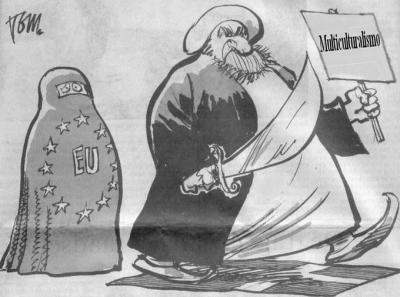 islam04a