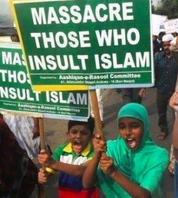 islam04r