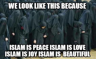 islam04s